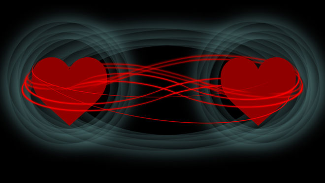 quantum-entanglement-physics