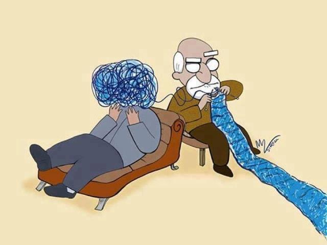 la_psicoterapia