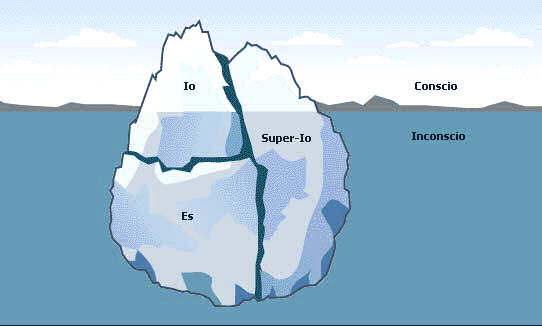 psiche_iceberg