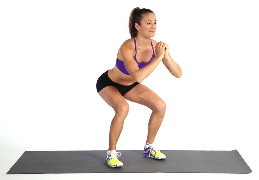 2a4b0a04f46626f9_squat