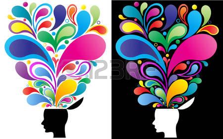 39371388-concetto-di-mente-creativa